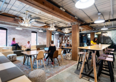 capital-ones-startup-virginia-offices-richmond-700x467